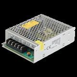 Блок питания 12V  40W   IP20