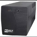 Источник бесперебойного питания RUCELF UWI-600-12-I