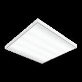 "Светильник LED ""VARTON"" 54Вт (595х595) 6300лм/4000К встр/накл без рассеив IP20"
