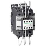 SE Contactors D Контактор для конденсаторных батарей 230В50Гц, 40kVAR