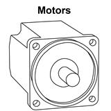 Компактный шаговый привод LEXIUM ILS, CAN ILS1F853TC1F0 Schneider Electric