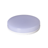 Лампа LED GX53 10Вт 850/5000K 840Lm 220В мат. .1029089 JAZZWAY