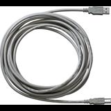 Gira KNX Соединительный кабель USB