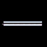 Светильник LED для растений PPG T5i-1200 Agro WHITE 15Вт 19,5мкмоль/с 220В .5026032 JAZZWAY