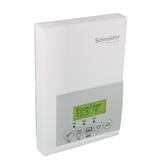 SE Контроллер для крышки кондиционера ZigBee Pro (SE7652B5545P)