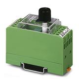 EMG 30-SP-10K LIN 2942124 PHOENIX CONTACT