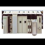 Процессор горячего резерва Modicon Premium (TSXH5744M)