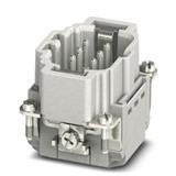 Модуль для контактов HC-B06-I-PT-M 1407728 PHOENIX CONTACT