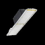 Светодиодный светильник Unit Ex 150/17000 K10 17000лм 142Вт 3K IP66 0,98Pf 70Ra Кп<1 консоль DUEx150K10-3K-C DIORA