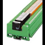 EMG 10-REL/KSR-G 48/21-LC