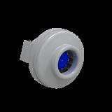 Вентилятор канальный Shuft CFk 315 max
