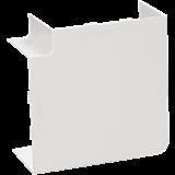 Угол плоский КМП 12х12