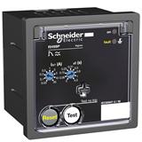 SE Vigirex Реле RH99P 220/240В 50/60/400Гц с ручным сбросом