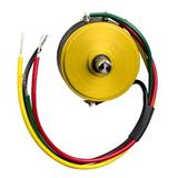 Потенциометр Harmony XK XKZA15010 Schneider Electric