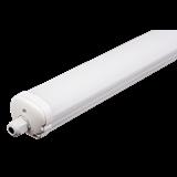 Светильник Светодиодный LED PWP-OS-1200 36w 4000K 2900Лм IP65  1200x65x58