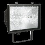 Прожектор ИО-1500 галог.белый. IP 54 (ИЭК)