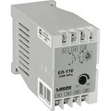 Реле контроля фаз ЕЛ-12Е 380В,50Гц. 80px x 80px