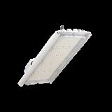 Светильник консольный LED Unit Д 90Вт 12000m 5000K IP67 2,1кг DU90D-5K-C DIORA