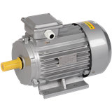 Электродвигатель АИР 100S4 380В 3кВт 1500об/мин 1081 (лапы) DRIVE ИЭК