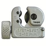 Миниатюрный труборез 3-16 мм 200190 HAUPA