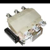 Контактор вакуумный КВ1-250-2,  250А IP00 48(50)DC (135.210.910)   ЧЭАЗ