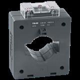 Трансформатор тока ТТИ-60 600/5А 10ВА класс 0,5  ИЭК