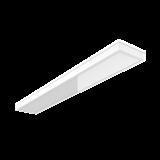Светильник встраиваемый LED C270 54Вт 4000K IP54 1195мм V1-C0-00280-10000-5405440 VARTON