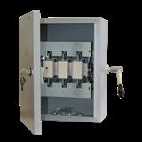 Ящик ЯБПВУ-100А IP54 (с ПН-2) НЭМЗ
