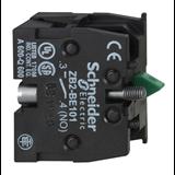КОНТАКТ НО ZB2BE101 Schneider Electric