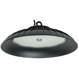 Светильник ДСП 3012 PRO 200Вт 120гр 6500К IP65 алюминий IEK