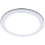 Светильник встраиваемый LED Essential SmartBright D150 15Вт 4000K D175