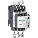 SE Contactors D Контактор для конденсаторных батарей 240В50Гц,25kVAR