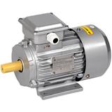 Электродвигатель АИР 80A4 380В 1,1кВт 1500об/мин 1081 (лапы) DRIVE ИЭК. 80px x 80px