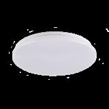 Светильник LED PPB STARWAY-2 36Вт 4000K 2760Lm IP20 D380 белый .5025516 JAZZWAY