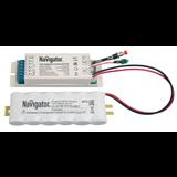 Блок аварийного питания ND-EF01 (для LED) Navigator