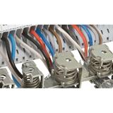 Viking Зажим защитный д/кабеля 4-13,5 мм 037531 Legrand