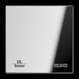 Датчик физических параметров для шинной системы CO2GCR2178 JUNG
