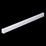 Светильник LED LINE 1200мм 14W/865 пластик PLED T5i .1036292A JAZZWAY