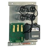Vigilohm Система контроля изоляции XD301 220В 50507 Schneider Electric