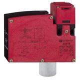 SE Выключатель концевой для оборудования безопасности (XCSTE7513)