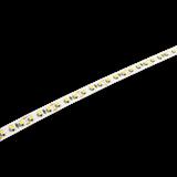 Лента LED PLS 2835/120 12Вт/м 12B IP20 5м белая .2859051 JAZZWAY