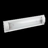 Светильник ЛПО 105 1x36 ЭПРА (аналог 103-LT ELLA) с рассеивателем ASD(. 80px x 80px