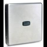Кнопочная панель DLPE910 913703390009 Philips (Signify)