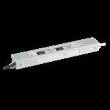 Блок питания 12V  40W   IP67