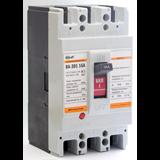 Выключатель автоматический ВА-301 3Р 25А 25кА DEKraft. 80px x 80px