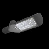 Светильник консольный LED PSL 02 30Вт 3400Lm 5000K IP65 .5005761 JAZZWAY