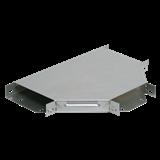 Разветвитель Т-образный 50х50 CLP1T-050-050