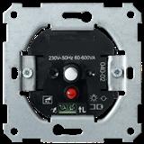Механизм светорегулятора BOLERO 600Вт