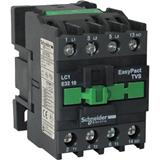 Контактор E1 НО 32А 400В AC3 220В 50Гц LC1E3210M5 Schneider Electric