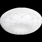 Светильник накладной LED PPB Astra 18Вт 4000K .5012004 JAZZWAY
